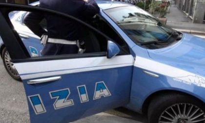 Riciclaggio di auto rubate dal Piemonte al Marocco