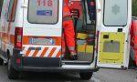 Ciclista cade in un canale e muore trascinato dalla corrente
