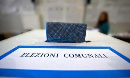 Elezioni 2019: 829 comuni del Piemonte al voto