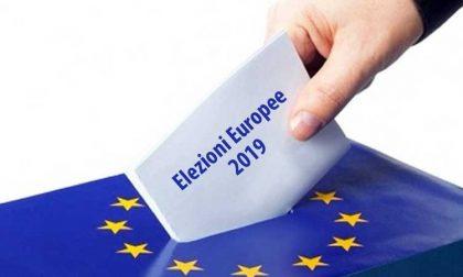 Elezioni europee 2019, in Italia si vota a 25 anni