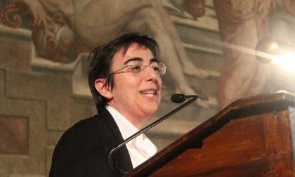 All'Istituto BALBO di Casale Monferrato si parlerà di bullismo