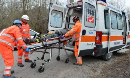 Il Governo boccia la stabilizzazione dei medici precari del 118: le conseguenze possono essere gravi