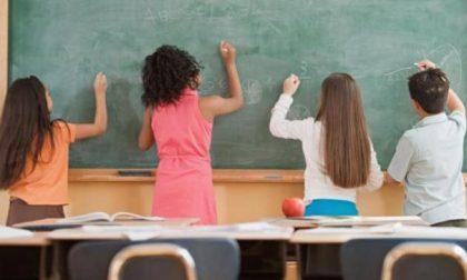 Voucher scuola 2019-2020, ecco come ottenerli