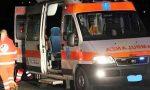 Incidente mortale a Novi Ligure: muore un 57enne