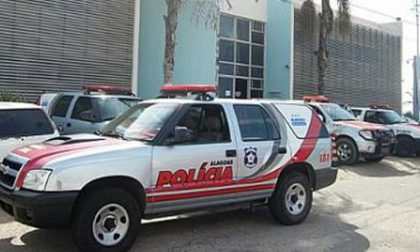Due operai cuneesi rapinati a Fortaleza, uno si ribella e viene ucciso in strada
