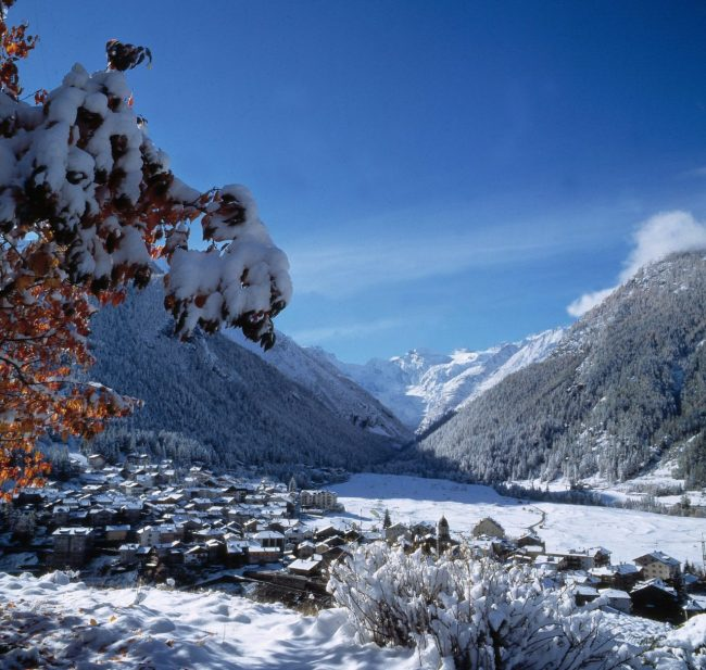 VALLE-DAOSTA-Cogne-invernale-foto-Paolo-Rey