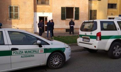 Non si placa lo stato di agitazione Polizia Locale Alessandria