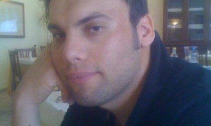 Incidente nella notte, muore 36enne di Cassano Spinola