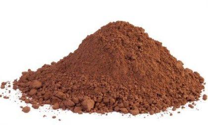 Cacao in polvere per bambini: si teme la presenza di sostanze inquinanti