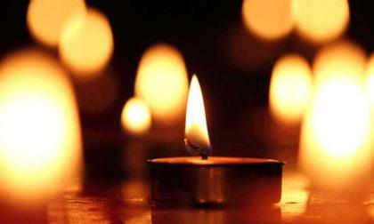 Sabato 2 febbraio, giorno della Candelora