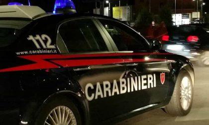 Madre e figlio trovati morti a Castelletto Monferrato