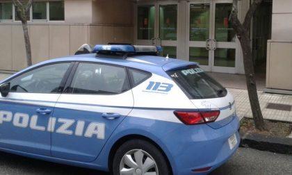 Operazione antidroga in Piemonte