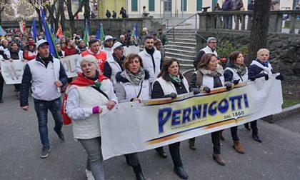 Pernigotti, l'azienda chiude dopo 160 anni.