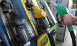 """Rincaro gasolio, allarme in Piemonte: """"Danni a imprese di trasporto e logistica"""""""