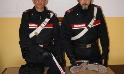 Accoltellamento in Corso Marenco a Novi Ligure, arrestata anche la vittima