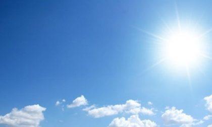 Temperature da record: febbraio il più caldo in 60 anni