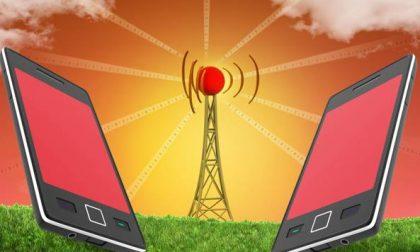 Wi-Fi, cellulari e uso consapevole del Web