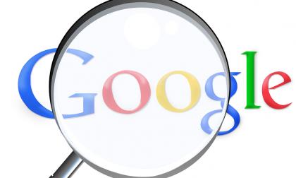 Google ha rimosso 6.000 account