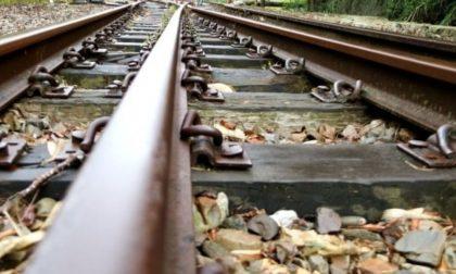 Rfi in Regione: investimenti per Pavia fino al 2025, ma è scontro sui ritardi