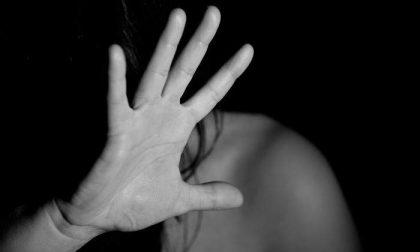 Alessandria aggredisce ragazzina: arrestato 25enne