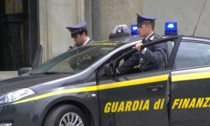 Ereditiera accusa: castelli, ville e rustici sequestrati a un investigatore del Monferrato
