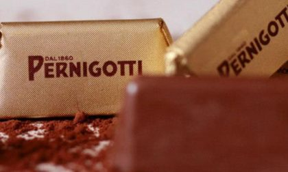 Pernigotti, la proprietà turca fa un passo indietro