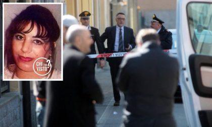 Scomparsa da Settimo, svolta nelle indagini: si cerca il cadavere al pian terreno VIDEO