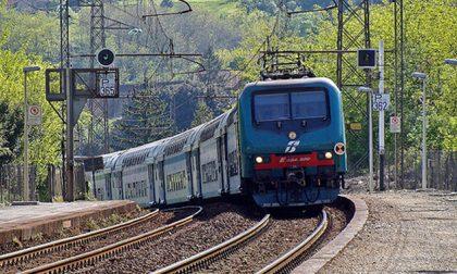 Treni regolari: sciopero annullato in Piemonte