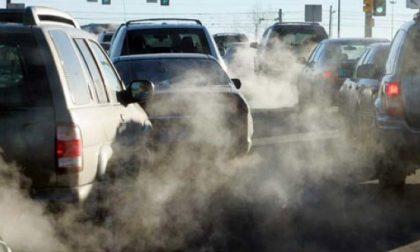 Veicoli commerciali inquinanti, dalla Regione nuovi incentivi per la rottamazione