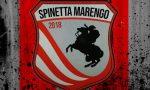USD Spinetta Marengo: la replica