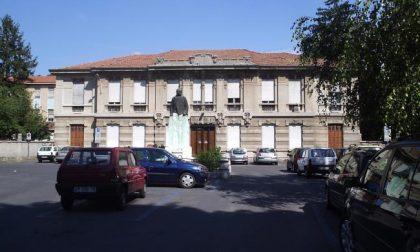Nuova area di Riabilitazione di II livello per l'ospedale di Tortona