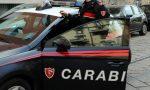 Arrestato un 23enne di Tortona nell'operazione contro la 'Ndrangheta