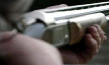 Smarrire un fucile può costar caro: denunciato 74enne