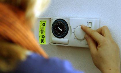 Proroga accensione riscaldamento a Casale e Acqui