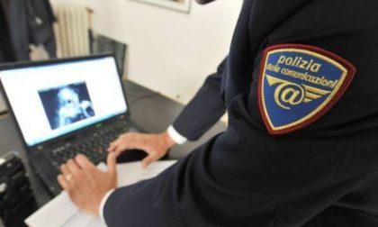"Nuova ondata di truffe online: ""Your computer has been locked"""