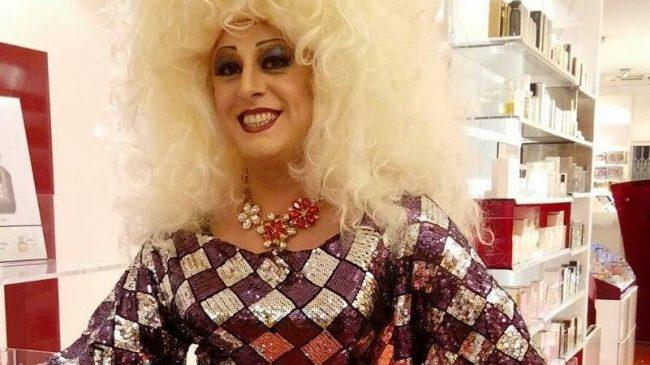 Le Drag Queen leggeranno fiabe ai bambini di Alessandria