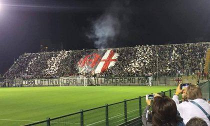 Pro Vercelli-Alessandria, ecco dove acquistare i biglietti per il derby