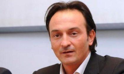 Regione Piemonte, secondo gli exit poll vince Alberto Cirio