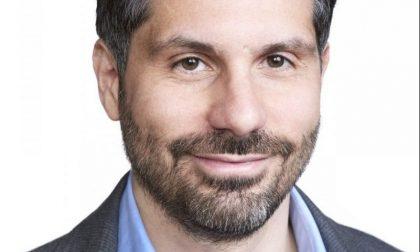 Elezioni Comunali a Casale Monferrato: parla la parte 'sconfitta'