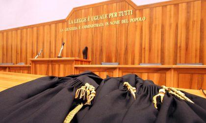 Gioco erotico finito in tragedia, 58enne di Novi Ligure a processo