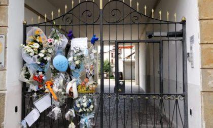 Bimbo morto a Novara: oggi la convalida del fermo di mamma e compagno