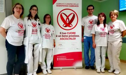 Cardiologia Alessandria: valutazioni del rischio cardiovascolare