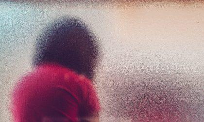 Autismo in età adulta, Regione Piemonte definisce le linee d'indirizzo