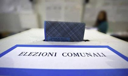 Elezioni comunali 2019 in provincia di Alessandria: i risultati