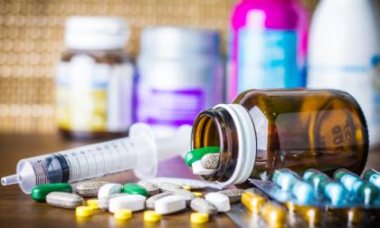 Antipertensivo Retenir ritirato dalle farmacie