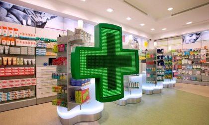 Farmaco antibatterico ritirato dalle farmacie: allerta globale