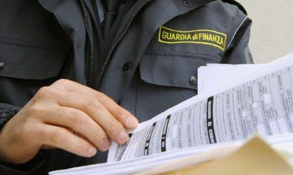 54 lavoratori irregolari scoperti dalla Guardia di Finanza di Tortona