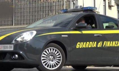 Tangenti in Lombardia: indagato un 50enne di Monleale