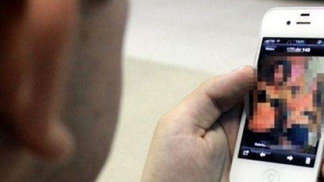 Pedopornografia online, video di minori scambiati su WhatsApp: indagini anche ad Alessandria