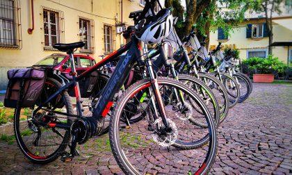 Coronavirus, Fase 2 quando si può andate in bicicletta